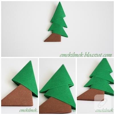 moduler-origami-nasil-yapilir-5