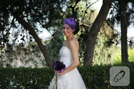 mor-renkte-nikah-sapkasi-modelleri-