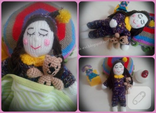 orgu-oyuncak-bebek-modelleri