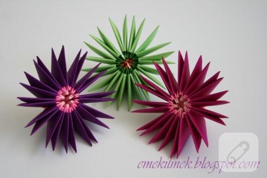 origami-cicek-yapimi-1