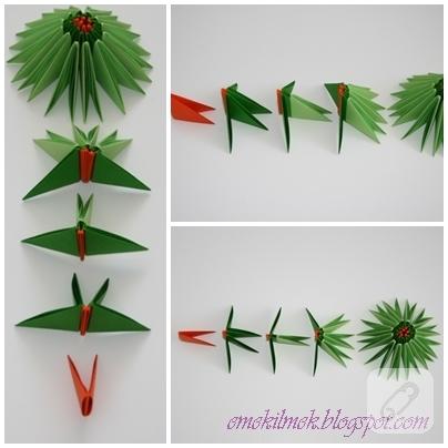 origami-cicek-yapimi-2