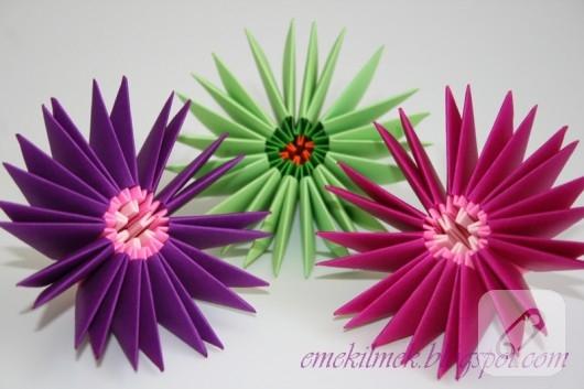 origami-cicek-yapimi-4