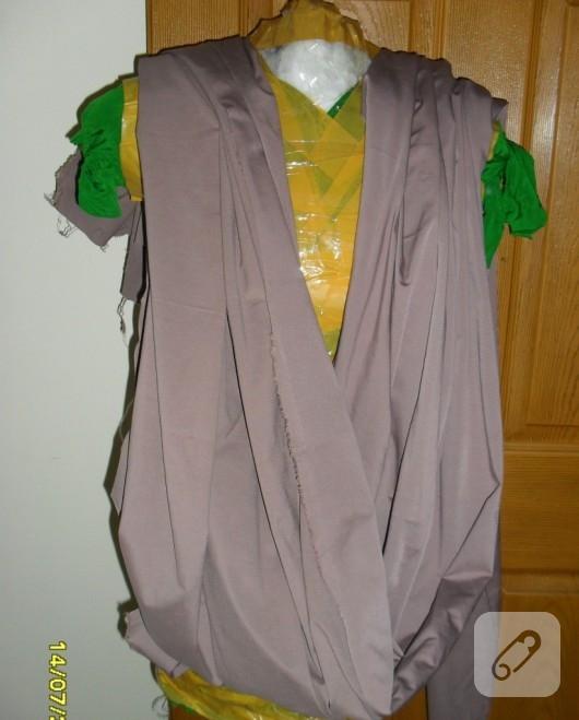 pratik-dikisli-tul-elbise-modelleri-3