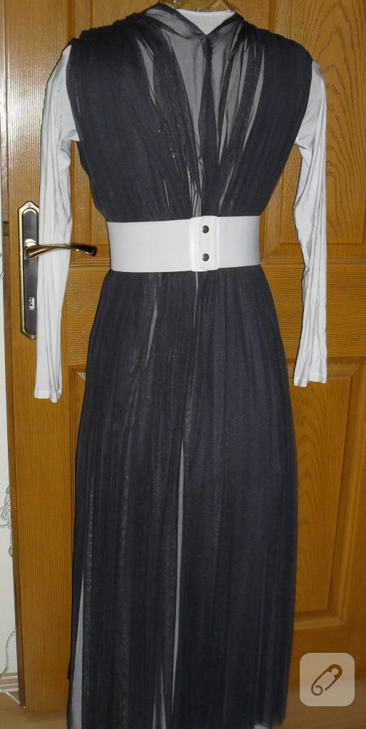 pratik-dikisli-tul-elbise-modelleri-7