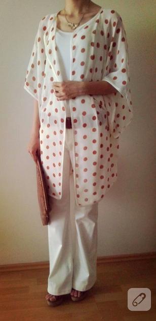 puantiyeli-kimono-modelleri-1