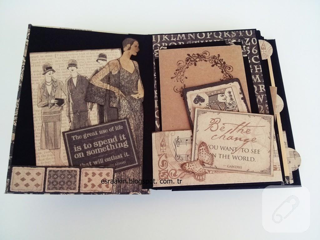 scrapbook-album-