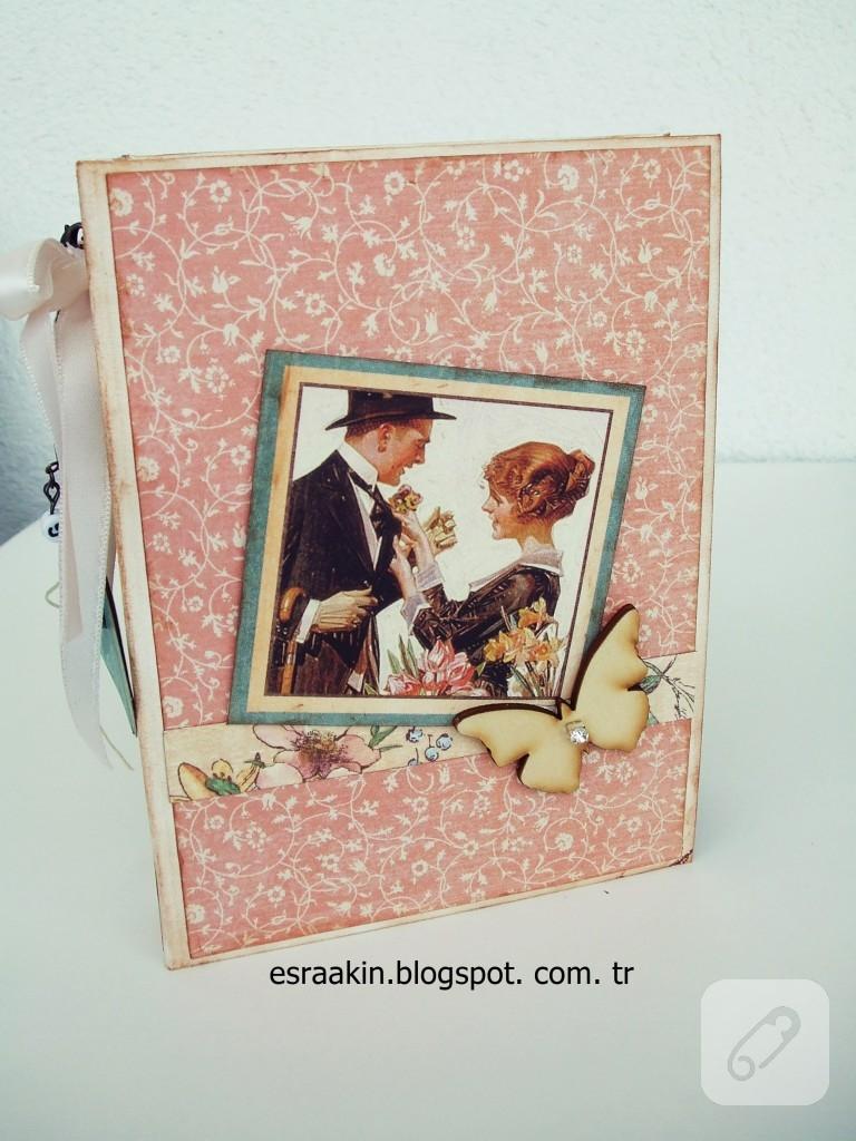 scrapbook-fotograf-albumu