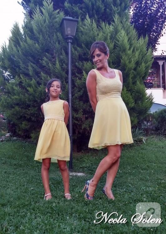 sifon-elbise-modelleri