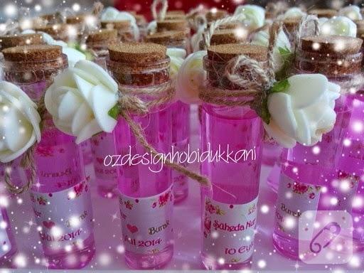 sisede-gul-suyu-nikah-hediyelikleri-