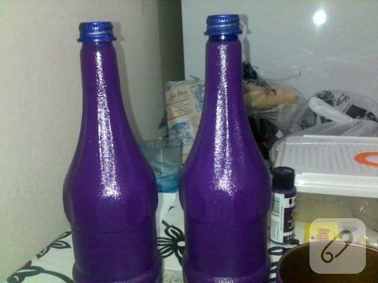 soda-sisesinden-abajur-yapimi-6