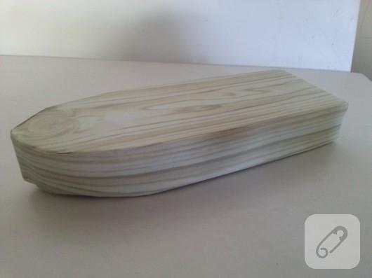 strafordan-yelkenli-yapimi-cocuk-etkinlikleri-4