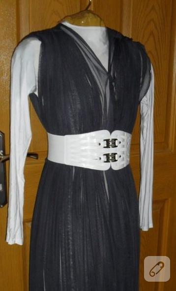 tul-elbise-modelleri