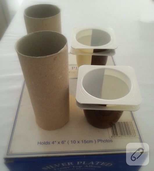 tuvalet-kagidi-rulosundan-kalemlik