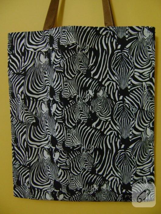 zebra-desenli-bez-canta-1
