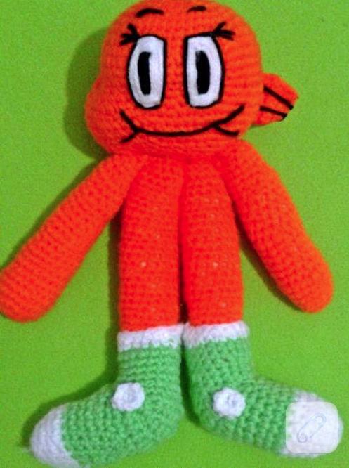 amigurumi-gumball-ve-darwin-orgu-oyuncaklar-3
