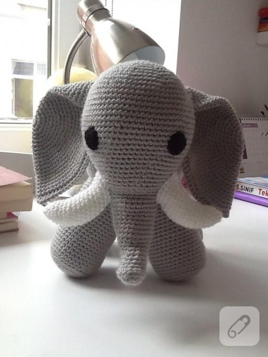 amigurumi-oyuncak-fil-nasil-yapilir-5
