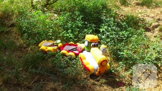 amigurumi-oyuncak-tren-4