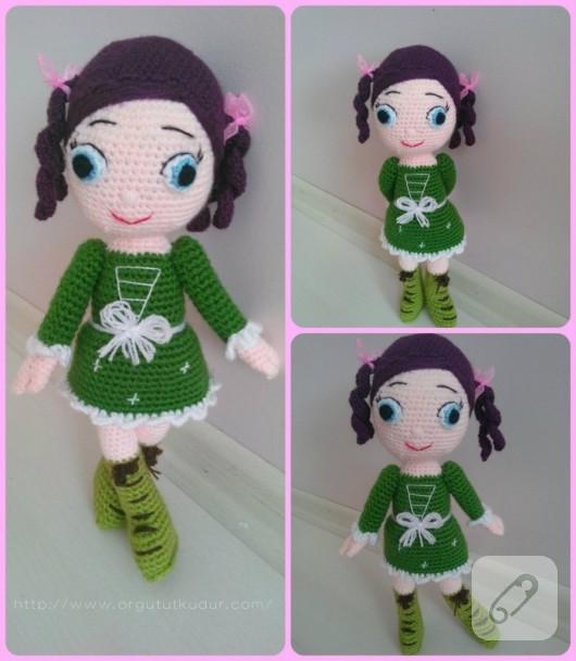 amiguurmi-oyuncak-yesil-elbiseli-orgu-bebek