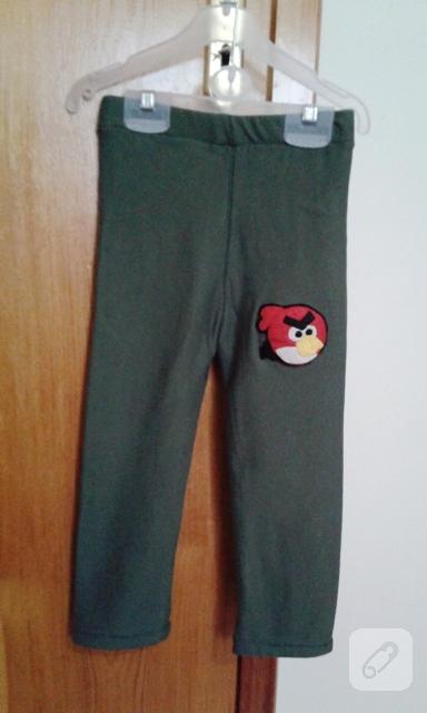 angry-birds-aplikeli-cocuk-pantolonu