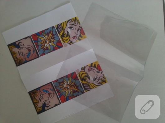artik-malzemelerden-pop-art-canta-yapimi-1
