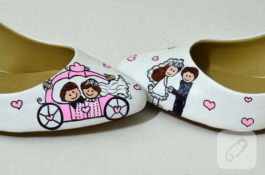 ayakkabi-boyama-gelin-ayakkabilari-2