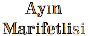 ayin-marifetlisi