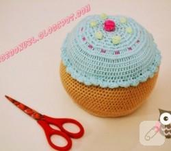 cupcake-seklinde-orgu-kapi-stoperi