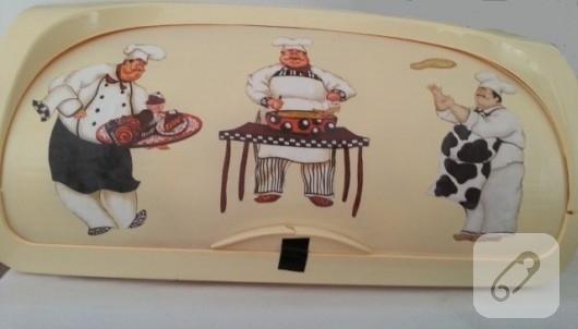 dekupaj-ile-ekmeklik-yenileme-nasil-yapilir-3