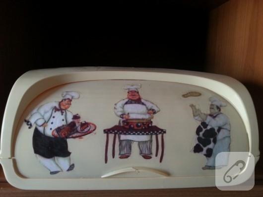 dekupaj-ile-ekmeklik-yenileme-nasil-yapilir-5