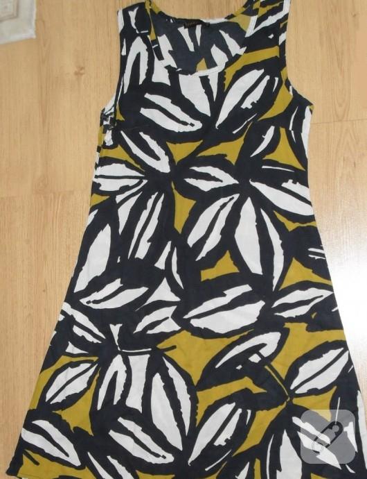 eski-kiyafetleri-yenileme-elbiseden-yelek-yapimi-1