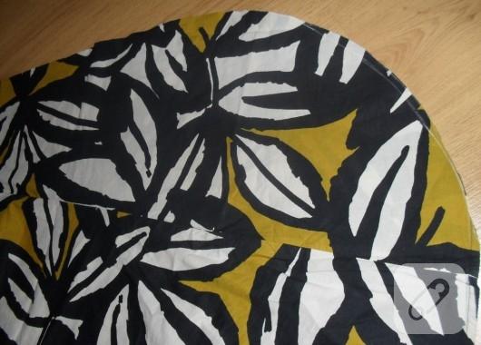 eski-kiyafetleri-yenileme-elbiseden-yelek-yapimi-3