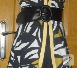 eski-kiyafetleri-yenileme-elbiseden-yelek-yapimi-5