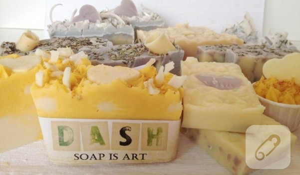 ev-yapimi-saglikli-organik-sabun-tarifi