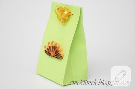kartondan-hediye-poseti-yapimi-1