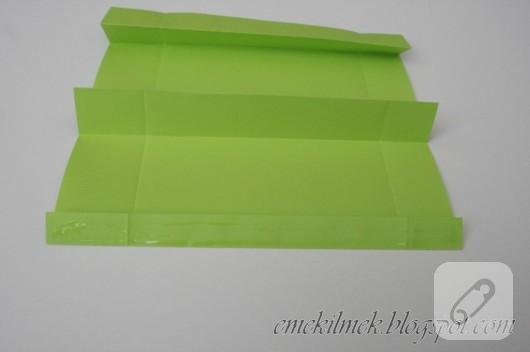 kartondan-hediye-poseti-yapimi-7