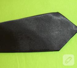 kendin-yap-kravat-22