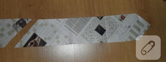 kravat-dikimi-kendin-yap-fikirleri-4