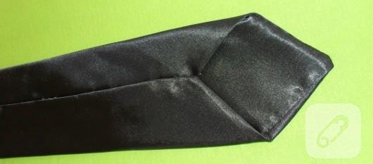 kravat-dikimi-kendin-yap-fikirleri-5