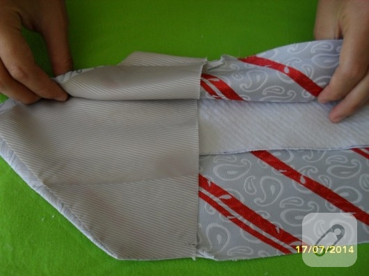 kravat-inceltme-nasil-yapilir-11