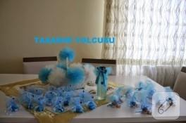 mavi-tullu-kurdeleli-bebek-sekerleri