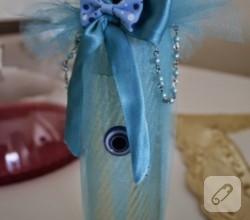mavi-tullu-sise-susleme-bebek-kolonyasi