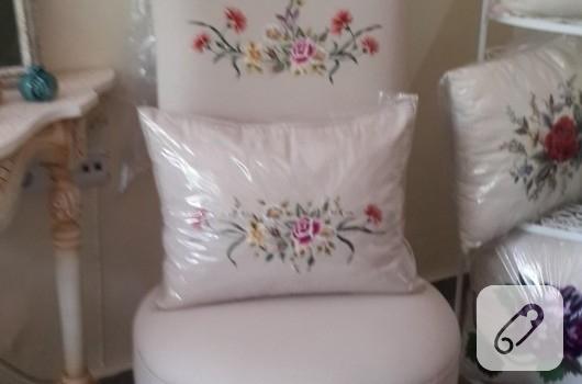 mobilya-yenileme-koltuk-kaplama