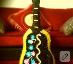 orgu-gitar-kilifi