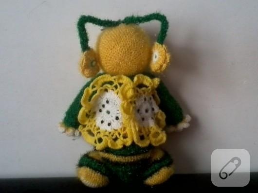 orgu-oyuncak-ari