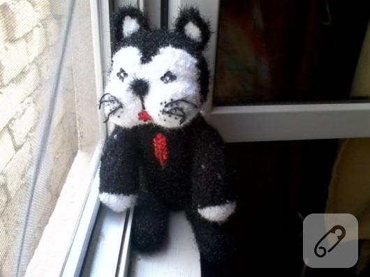 orgu-oyuncak-kedi-modelleri