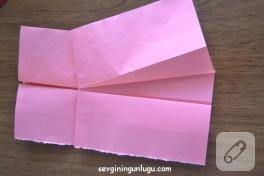 origami-kagittan-elbise-yapimi-12