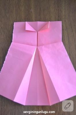 origami-kagittan-elbise-yapimi-14