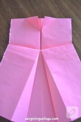 origami-kagittan-elbise-yapimi-15