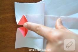 origami-kagittan-elbise-yapimi-16