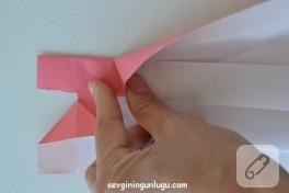 origami-kagittan-elbise-yapimi-17